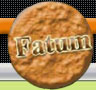 FATUM.AT.UA